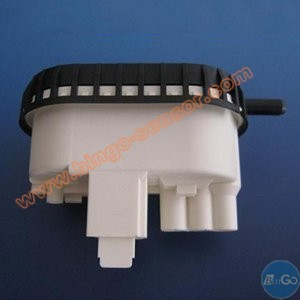 Air Pressure Switch PS-LA9_2
