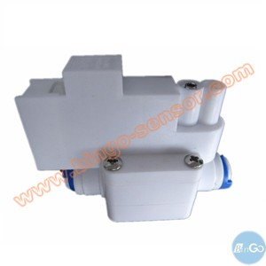 /uploads/allimg/Multi_medium/RO_High_Pressure_Switch_for_Water_Purifier_PS-M21H.jpg