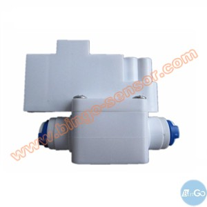 RO High Pressure Switch for Water Purifier PS-M21H_1