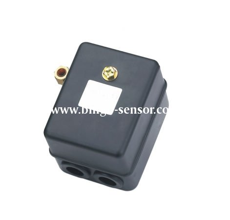 Heavy_duty_air_compressor_pressure_switch_PS-A50_1