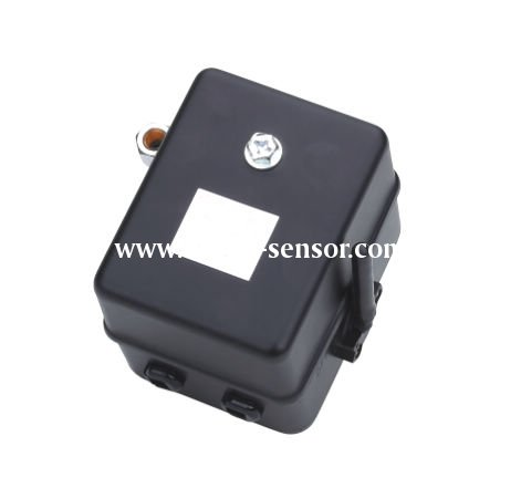 Heavy_duty_air_compressor_pressure_switch_PS-A50_2