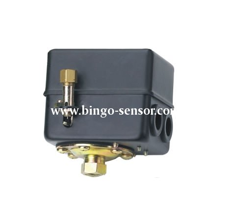 Heavy_duty_air_compressor_pressure_switch_PS-A50_3