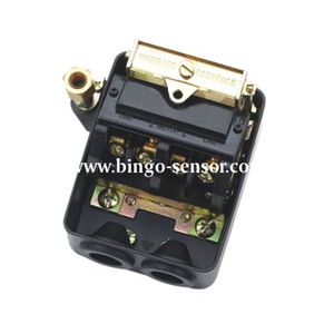 Heavy_duty_air_compressor_pressure_switch_PS-A50_4