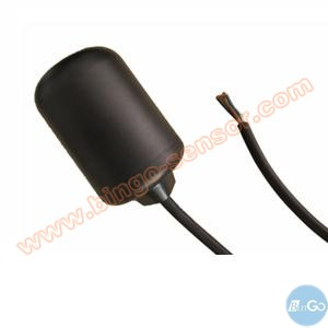 /uploads/allimg/level switch/Cable Float Level Switch/Sump_Pump_Float_Switch_LS-CF15.jpg