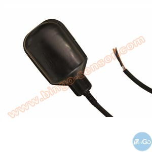 /uploads/allimg/level switch/Cable Float Level Switch/Sump_Pump_Float_Switch_LS-CF16.jpg