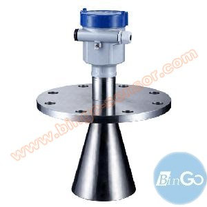 /uploads/allimg/level transmitter/Radar Level Measurement_/6.3GHZ_Pulse_Radar_Level_Transmitter_LT-RP03.JPG
