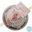 Low Pressure Switch PS-LA15