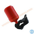 Sump_Pump_Float_Switch_LS-CF17