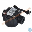 Water Flow Sensor PS-M-PS025