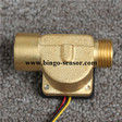 Water Flow Sensor WFS-B027-GD
