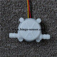 Water Flow Sensor WFS-PM004-DI7